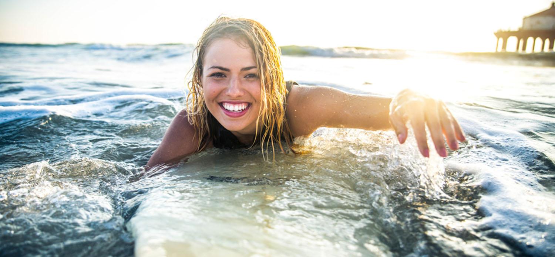 Wellness Practices for Women