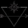 SoFe Logo